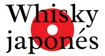 Whiskyjapones.Top