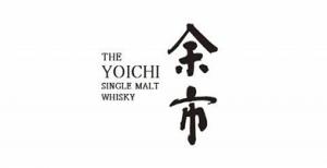 comprar whisky nikka yoichi