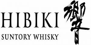 Whisky Japonés Hibiki