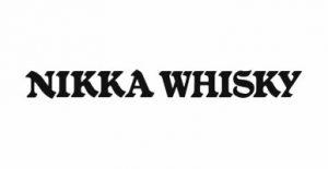 Whisky Japonés Nikka