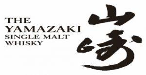 Whisky Japonés Yamazaki